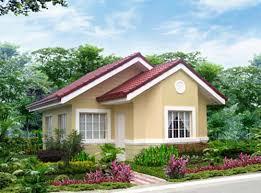 Small Picture Small House Design Home Design Ideas