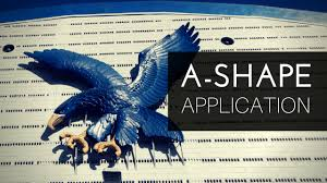 ateneo application form essay  child haus essay for ateneo application form essayforum