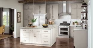 diamond now cabinets. Brilliant Diamond HomePage_Carousel_ArcadiaWIntucket And Diamond Now Cabinets A