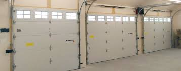 new garage door openerDetached Garage Makeover  New Garage Door  Deluxe Door Systems