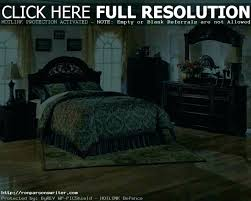 Cook Brothers Bedroom Sets Toddler Beds – procean.co