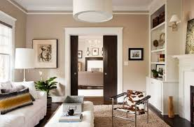 Paint Colors For A Living Room Best Paint Color For Living Room Ideas To Decorate Living Room
