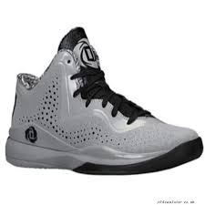 adidas basketball shoes womens. 081cjhq adidas d rose 773 iii boys\u0027 grade school basketball shoe shoes womens q