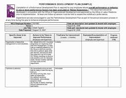 Confluence Chart Macro Gantt And Project Road Map Program