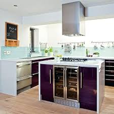 white kitchen purple walls view in gallery glossy kitchen island cabinets white kitchen cabinets with purple