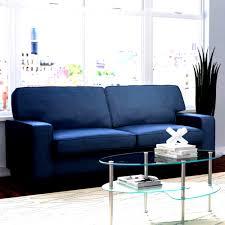 ebern designs ahumada twin sleeper sofa bed loveseat reviews