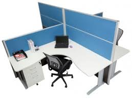 office desk dividers. Perth,melbourne,sydney,brisbane,office,cheap,screen,desk, Office Desk Dividers