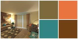 Grandridge Apartments in Omaha, NE