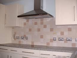 decorative kitchen wall tiles. Kitchen Marble Tile Wall Designs Hand Painted Hexagon Matte Glaze Penny Round Red Cabinet Countertops Flooring Backsplash Lighting Decorative Tiles