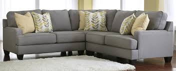 chamberl sectional