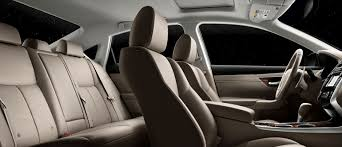 top notch leather seat covers we offer premium quality leather seats for many diffe car models