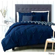 bedding sets blue blue queen comforter navy and yellow bedding sets set best ideas on 3