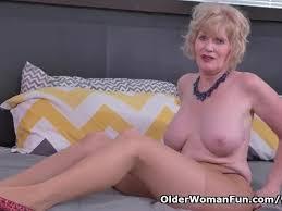 Brooke dix porn star