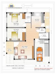 cosy 1200 sq ft house plans with vastu 13 900 arts duplex car