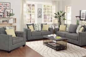 gray living room furniture ideas. classy gray living room furniture ideas v