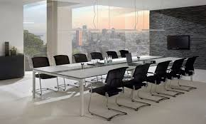 best conference room chairs 2018