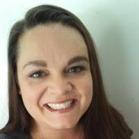 Erika Conley - MLS/SRE - Expert Medical Transcription Solutions | LinkedIn