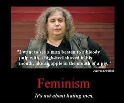 feminist flow on weneedfeminlsm feminism is a religion 10 33 pm 20 mar 2016
