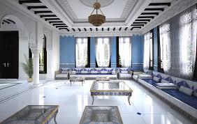 Moroccan Design Beautiful Moroccan Style Interior Design Ideas And 1240x682