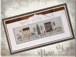 Image result for country cottage needleworks cross stitch patterns