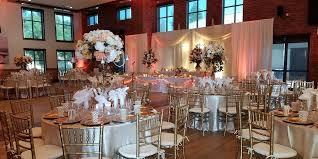 the falls event center fresno ca weddings