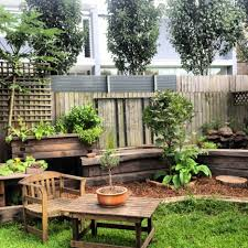 Backyards For Kids Most Important Thing In Kid Friendly Backyard Ideas Kid Friendly