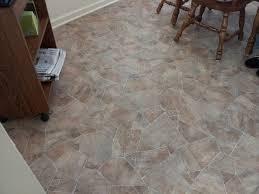 vinyl flooring looks like ceramic tile amstrong plank flooing looks like ceramic tile
