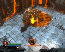 Lara Croft and the Guardian of Light pc-ის სურათის შედეგი