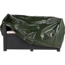 plastic outdoor furniture cover. Argos Home Standard Rattan Garden Chair Cover - Set Of 2 Plastic Outdoor Furniture Cover