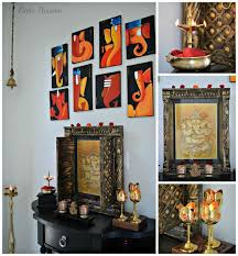 Antique Ganesha, Ethnic Indian Décor For Festivals, Festive Décor, Ganesh  Chaturthi, Ganesh