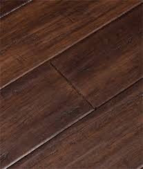 Cali bamboo flooring prices Solid Hardwood Bordeaux Bordeaux Solid Bamboo Cali Bamboo Bamboo Flooring Worlds Hardest Floors Shipped Direct To You