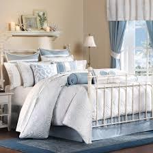 newbury comforter set cal king
