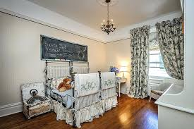 shabby chic childrens furniture. Creative And Trendy Shabby Chic Kids Rooms View In Gallery Decor Adds To The Style Of This Exquisite Room Photography Childrens Furniture A