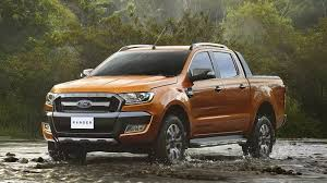 2018 ford ranger australia. exellent 2018 2018 ford ranger is seen in australia according to local findings and  details there are going be two versions worth mentioning with ford ranger australia