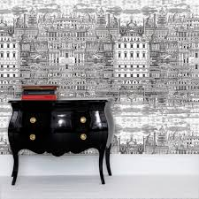 Amazing 4648120 Fornasetti Riflesso Wallpapers | 1400x1400 px - HD  Wallpapers
