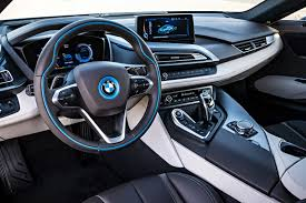 Sport Series how much is a bmw i8 : BMW i8 PRICED FOR AMERICA - www.in4ride.net