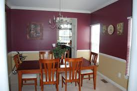 country dining room color schemes. Simple Dining Room Paint Color Ideas 91 Love To Home Decor With Country Schemes G