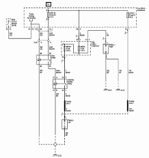 how to install electric brake controller fresh brake controller wiring diagram for electric brake controller how to install electric brake controller fresh brake controller electric brake wiring diagram
