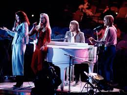 Jun 25, 2021 · abba is a noteworthy pop group who dominated the charts since its debut. Taf4fjf1arnoxm