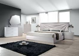 Contemporary Lacquer Bedroom Sets Bedroom Sets Collection Master ...