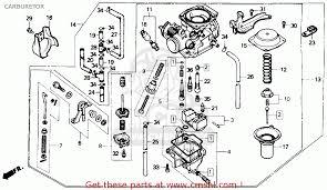 led lights wiring diagram led discover your wiring diagram harley davidson sportster 883 carburetor diagram