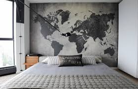 decorative wall maps world map wall decor fancy in home design ideas with world map canvas map wall decor guest tutorial good wall decor maps