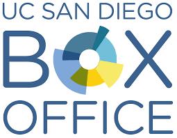 UCSDbox ficeFinal single
