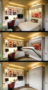 Diy Small Bedroom Decorating Ideas 22.