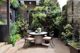 pretty michael amini furniturein patio