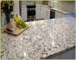 white rectangle contemporary granite home depot pre cut countertops laminated design for laminate kitchen countertops with