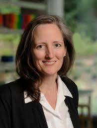 Carolyn Fitch | Biophysics | Johns Hopkins University