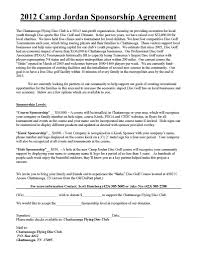 Ideas Collection Resident Care Aide Sample Resume For Format