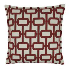 Newport Home Pillow Covers
