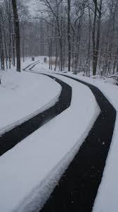 heated driveway cost. Exellent Driveway Each Project Is Unique As Are The Costs For Heated Driveway Cost